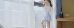 [YouMei尤美] 视频 2018.05.29 酸甜の味蕾 柠檬 [1V]